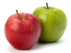 सेब | Apple