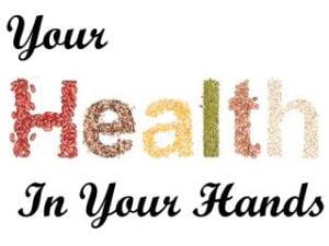 आपका स्वास्थ्य आपके हाथ