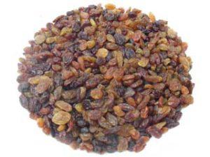 Raisins | मुन्नका