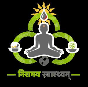 Niramay_Swasthyam_Logo