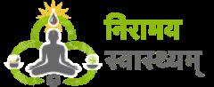 Niramay Swasthyam | Laxmi Narayan Charitable Trust